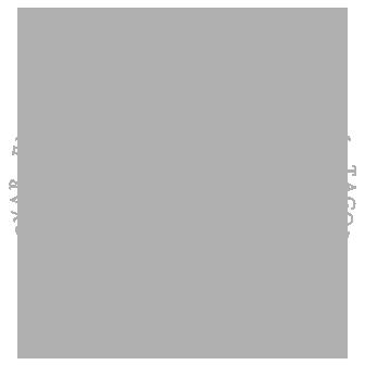 Magyar Energetikai Társaság - Ifjúsági Tagozat